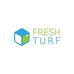freshturf-logo